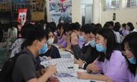 """Khám phá """"tất tần tật"""" kỳ thi vào lớp 10 THPT tại Hà Nội qua """"Ngày hội MASKA 2021"""""""