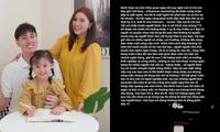 """Dân mạng tố Heo Mi Nhon """"PR lố bịch"""", Kiên Hoàng đáp trả cực gắt, gọi họ là """"lũ trẻ con"""""""