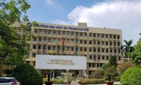 Tuyển sinh Đại học 2021: Đại học Sư Phạm Hà Nội tăng hơn gấp đôi chỉ tiêu so với năm ngoái