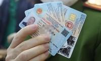 6 lưu ý khi đi làm tờ khai cấp Căn cước công dân để quá trình làm giấy tờ thuận lợi hơn