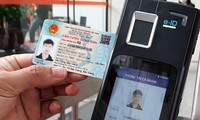 Đây là 5 loại giấy tờ bạn cần đổi thông tin ngay sau khi có thẻ Căn cước công dân gắn chip