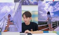 """Kênh YouTube Thơ Nguyễn mở lại loạt video đã ẩn, phải chăng chính chủ sắp """"comeback""""?"""