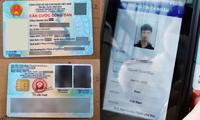Vì sao người dân nên đi làm thẻ Căn cước công dân có gắn chíp trước ngày 1/7/2021?