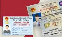 Những mẹo cần biết khi làm Căn cước công dân gắn chíp để quá trình làm thẻ thuận lợi hơn