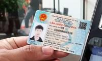 Những lầm tưởng phổ biến về thẻ Căn cước công dân gắn chip, xem ngay để tránh rắc rối!
