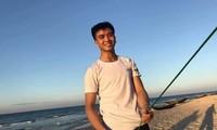 Xót xa hoàn cảnh gia đình của nam sinh Nghệ An cứu 4 cô gái tắm biển ở Huế