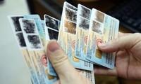 Có thể bạn chưa biết: Dãy 12 số trên thẻ Căn cước công dân gắn chip mới có ý nghĩa gì?