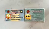 Đây là những điều bạn cần làm với thẻ CMND cũ sau khi đã có Căn cước công dân gắn chip mới