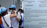 """Đề thi môn Văn vào lớp 10 chuyên tại Hà Nội: Bàn về """"yêu thương những điều không hoàn hảo"""""""