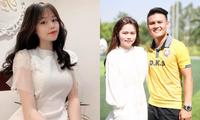 Huỳnh Anh tiết lộ luôn hâm mộ và muốn gặp lại bạn trai cũ, dân mạng lại gọi tên Quang Hải