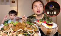 YouTuber Quỳnh Trần JP khuyên người Việt sống ở Nhật Bản không nên tụ tập ăn nhậu mùa dịch