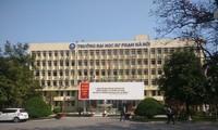 Dự báo điểm chuẩn năm 2021 của Đại học Sư phạm Hà Nội: Một số ngành có điểm chuẩn tăng nhẹ
