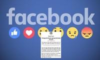 Cách mở khóa tài khoản Facebook bị vô hiệu hóa: Đơn giản, nhanh chóng và ai cũng làm được