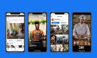 Facebook sắp ra mắt tính năng video ngắn Facebook Reels, cạnh tranh với đối thủ TikTok