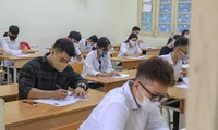 Đại học Ngoại ngữ (ĐH Quốc gia Hà Nội) dự báo điểm chuẩn 2021: Có cao hơn các năm trước?