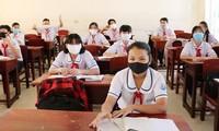 TP.HCM và Hà Nội có chính sách miễn, giảm học phí: Học sinh ngoài công lập cũng được hưởng