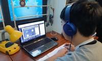 Thủ tướng: Ưu tiên hỗ trợ học sinh khó khăn không có phương tiện học trực tuyến