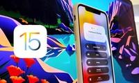 Loạt tính năng mới trên iOS 15: FaceTime và iMessage được cải tiến, tăng thêm lớp bảo mật