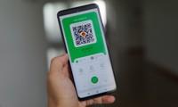 Cách khai báo y tế hộ qua app PC-Covid: Tiết kiệm thời gian cho người không có smartphone