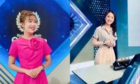 Qua 2 số lên sóng Olympia, Khánh Vy diện đồ thế nào mà bị chê nhạt nhòa so với Diệp Chi?