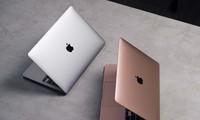 Apple có thể sẽ cho ra mắt MacBook Pro mới vào tháng 10 này: Chip M1X với nhiều nâng cấp
