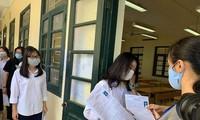 Teen 2K4 chú ý: Bộ GD&ĐT công bố phương án kỳ thi Tốt nghiệp THPT và tuyển sinh ĐH 2022