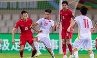 Đội nhà thắng nhưng vì sao người hâm mộ tuyển Trung Quốc vẫn đòi sa thải HLV trưởng?