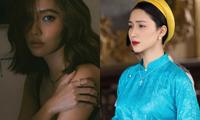 """Sao Việt 24H: Bích Phương """"thả xích"""" single mở đường, Hòa Minzy thống lĩnh Top Trending"""