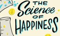 """""""Tậu"""" ngay khóa học """"hạnh phúc"""" của Đại học Yale trong thời kì #social_distancing"""