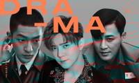 """""""Drama"""" nối tiếp """"drama"""": Sau La Chí Tường, đến lượt tài tử Lâm Phong bị tố là """"tra nam"""""""