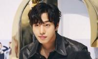 Từng tự ti về diễn xuất, Ahn Hyo Seop đã được công nhận nhờ vào sự nỗ lực không ngừng