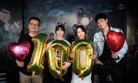 """""""Train To Busan 2: Peninsula"""" lập kỷ lục 1 triệu vé mặc khán giả vẫn tranh cãi trái chiều"""