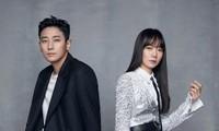 """Joo Ji Hoon, Bae Doo Na lần lượt công bố phim mới, số phận """"Kingdom"""" phần 3 sẽ thế nào?"""