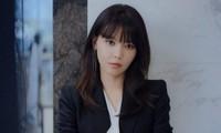 """Soo Young (SNSD) hóa CEO quyền lực, theo đuổi trai trẻ Kang Tae Oh trong phim mới """"Run On"""""""