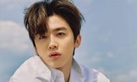 """""""School 2021"""" với sự góp mặt của Kim Yo Han đã khởi động sau thời gian dài trì hoãn"""