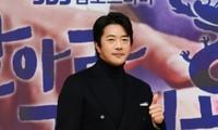 """Kwon Sang Woo gặp chấn thương nghiêm trọng, phải dừng lịch trình ghi hình """"Hải Tặc"""" phần 2"""