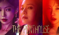 """""""Cuộc Chiến Thượng Lưu"""" hút đến nỗi phim vừa ra thì nhà sản xuất tuyên bố sẽ có tới 3 mùa"""