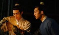 """Phim Tỉnh Bách Nhiên, Tống Uy Long tung trailer đầy ẩn ý: Một """"cú vả"""" dành cho Ngô Lỗi?"""