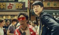 """""""Thám Tử Phố Tàu 3"""" phá kỷ lục của """"Chiến Lang 2"""", Lưu Hạo Nhiên trở thành """"bảo chứng phòng vé"""""""