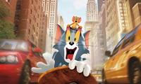 """Top 6 nhân vật phụ ấn tượng ở bộ phim """"Tom & Jerry"""": Số 4 khiến ai cũng phải run sợ!"""