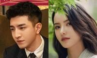 Drama C-Biz giữa đêm: Kim Hạn bị tố bắt cá hai tay, phản bội ngay lúc nhà gái có chuyện buồn