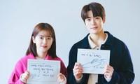 """""""Dear.M"""" của Jung Jae Hyun (NCT) phải hoãn ngày lên sóng vì scandal bạo lực học đường của Park Hye Soo"""