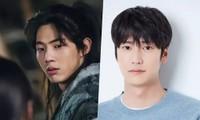"""""""Sông Đón Trăng Lên"""": Ji Soo ngừng ghi hình vì bê bối, Kim So Hyun sẽ sánh đôi tình mới?"""
