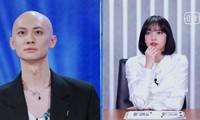 """""""Thanh Xuân Có Bạn 3"""": Lisa được yêu cầu xin lỗi Lương Sâm vì không biết điều này?"""
