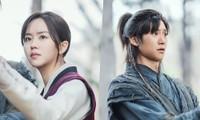 """""""Chơi sang"""" quay lại 6 tập đầu, """"Sông Đón Trăng Lên"""" quyết xóa sạch Ji Soo ra khỏi phim"""