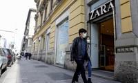 Hàng loạt hãng thời trang lớn nhỏ như Chanel, Hermès… dừng hoạt động vì COVID-19