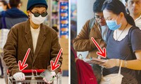 Những cách tự bảo vệ bản thân giúp bạn và gia đình tránh xa đại dịch