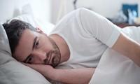 Biết 4 lý do này, đảm bảo bạn sẽ không bao giờ để bụng rỗng khi đi ngủ nữa!