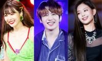 Mặc cho scandal bủa vây, JungKook vẫn lập kỷ lục mới đánh bại đàn chị Hyuna