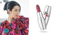 Mê đắm visual của Seo Ye Ji, bạn có thể thử 3 màu son này theo cách trang điểm của cô nàng
